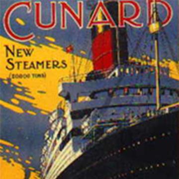 Cunard side.jpg
