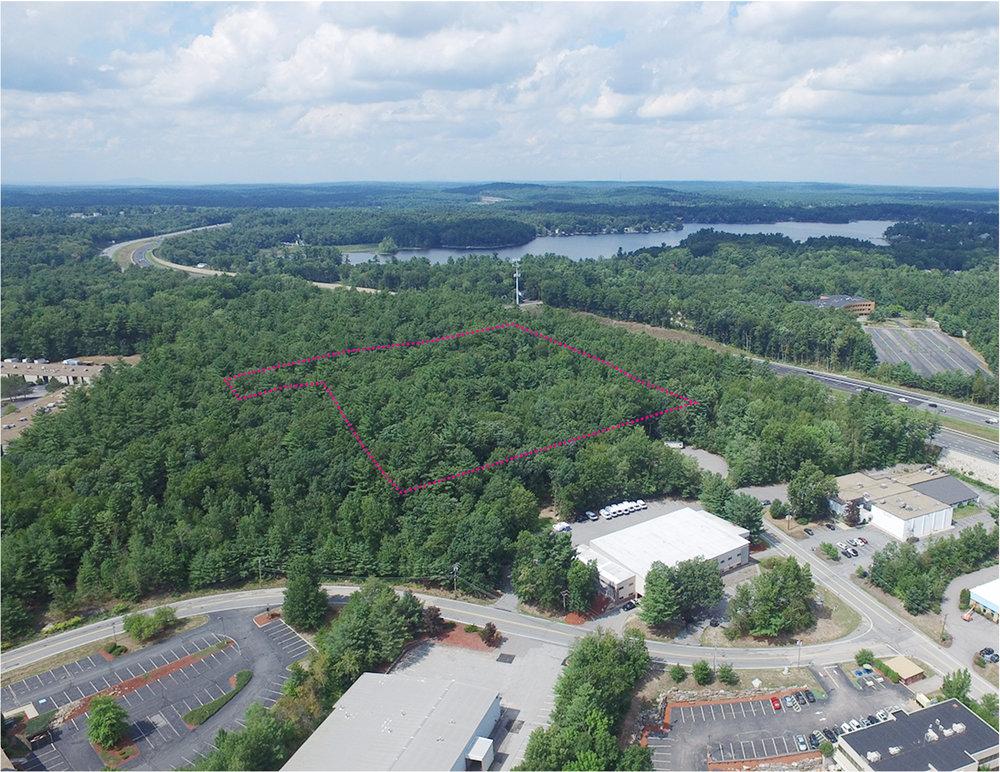 Site Aerial2.jpg