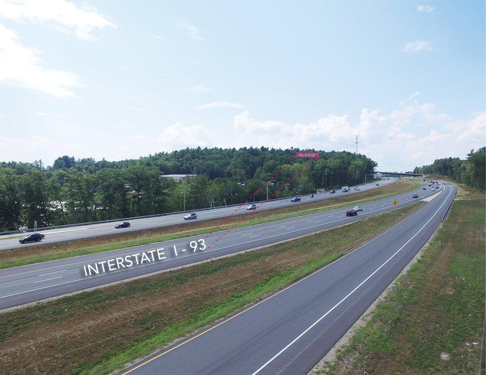 Site Aerial3.jpg