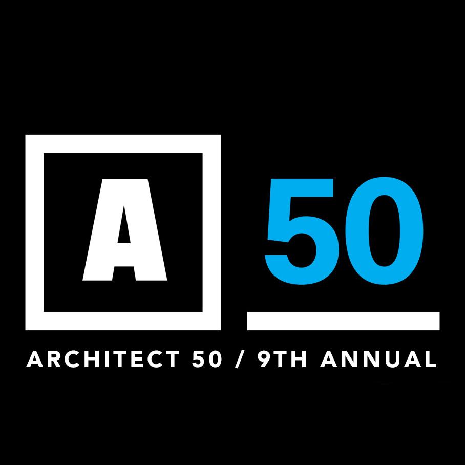 arch50 logo-9th.jpg
