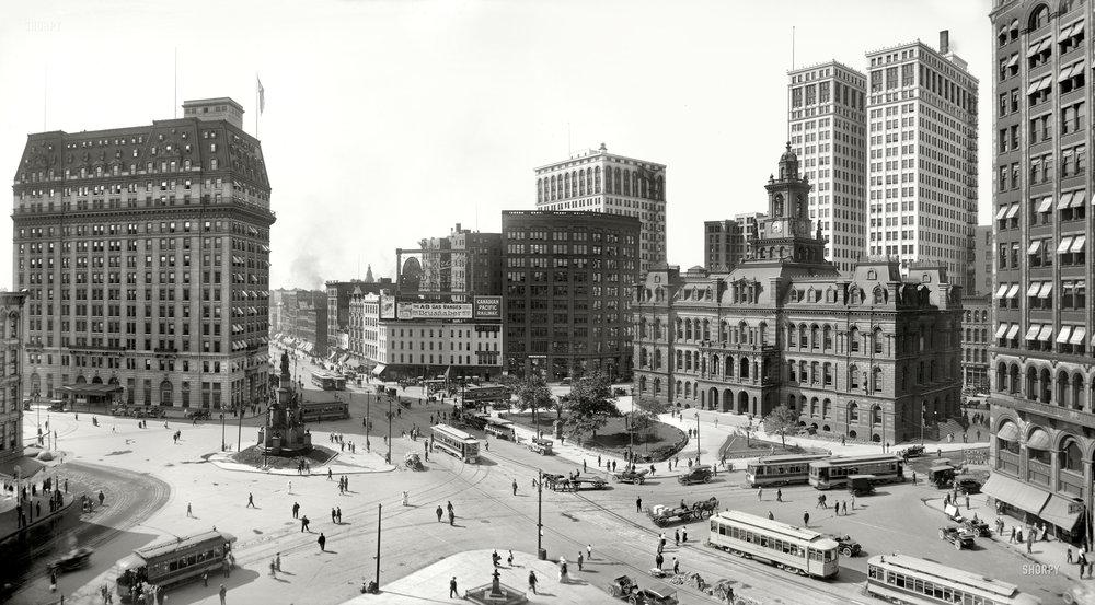 Detroit_Panorama_2.jpg