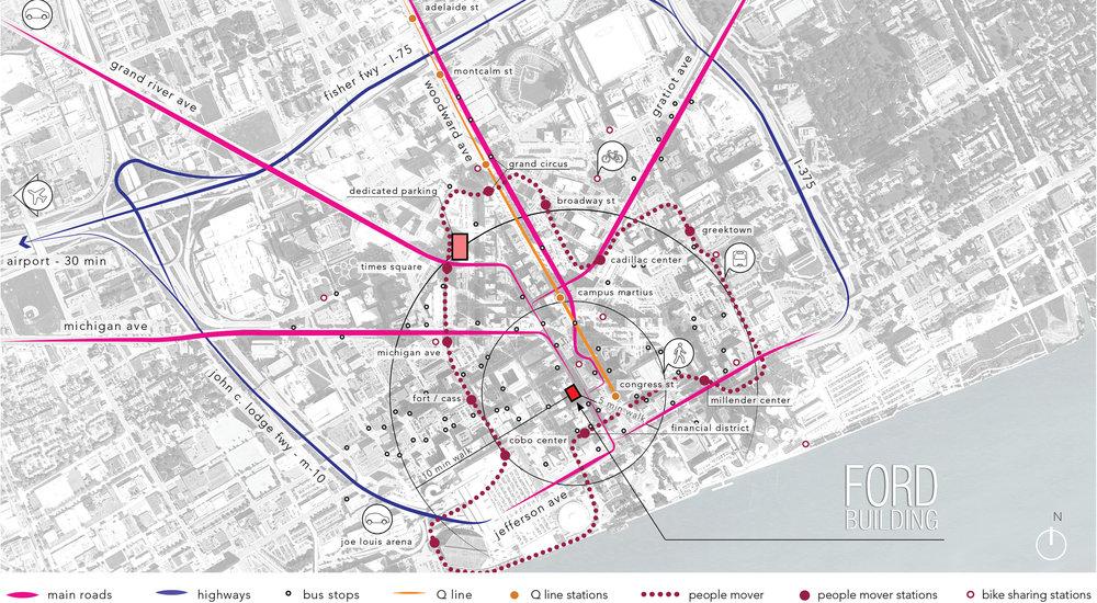 Urban Map.jpg