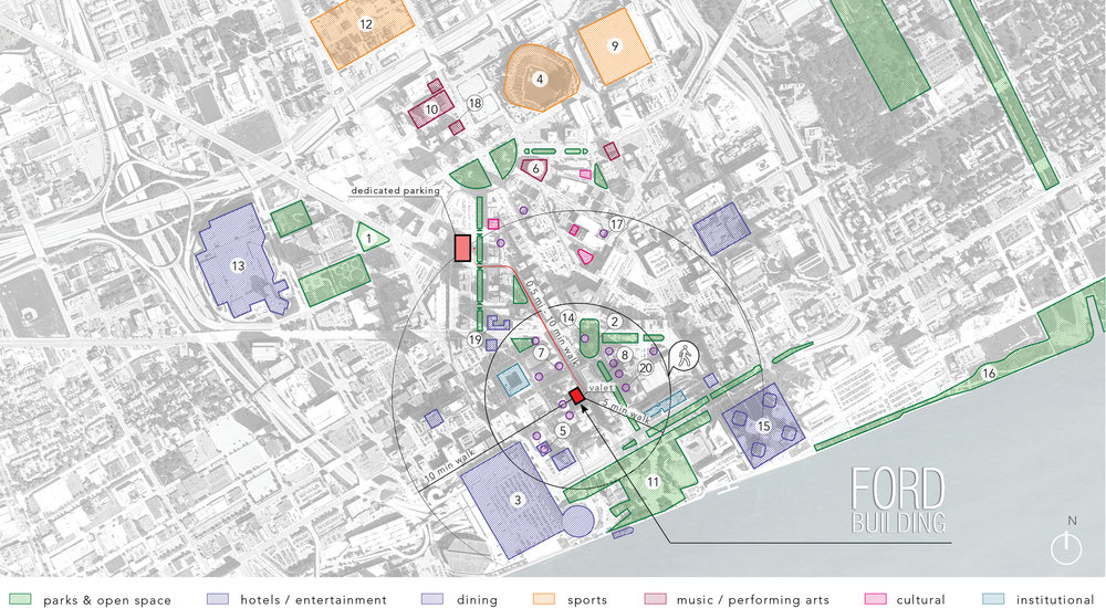 Urban Map2.jpg