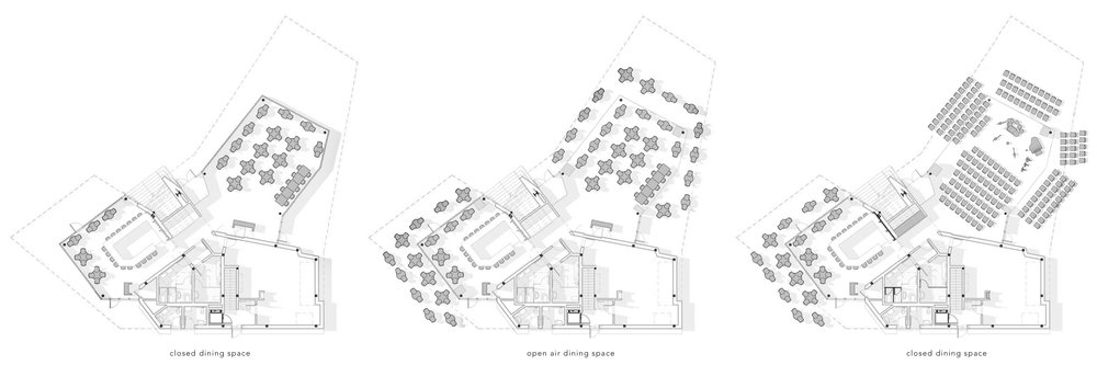18--0824_Lumen Flexible Plan 1.jpg