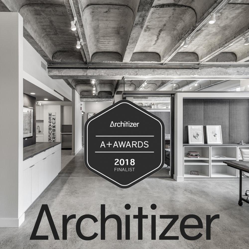 Architizer-Insta Image-bw.jpg