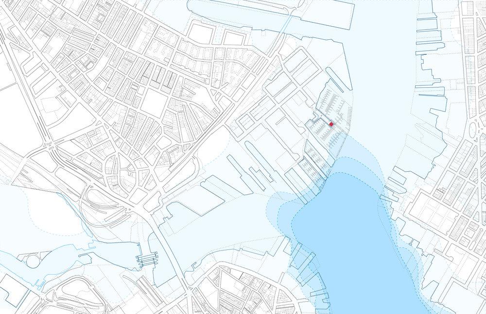17-0331_water_map-01.jpg