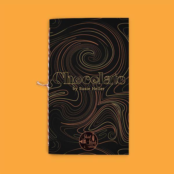 Chocolate_cover_lowres_grande.jpg