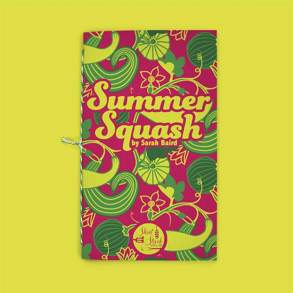 Summer_Squash_cover_low_res_grande.jpg