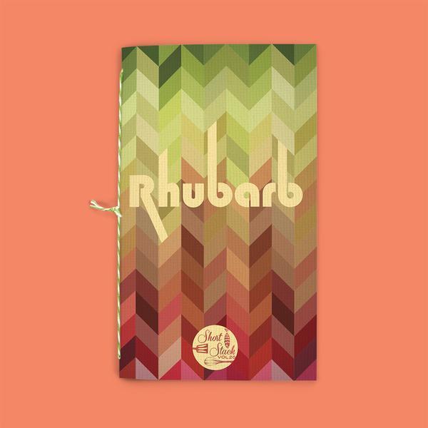 Rhubarb_cover_sm_81c1037f-cc65-4e16-ae99-a7a51c1fe15b_grande.jpg