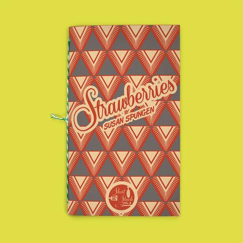 Strawberries_low_res_cover_large.jpg