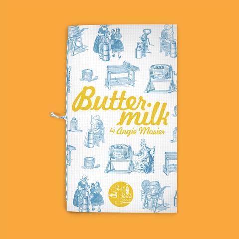 Buttermilk_low_res_cover_bc378994-dfbc-48e1-8f0e-7322c50f29ad_large.jpg