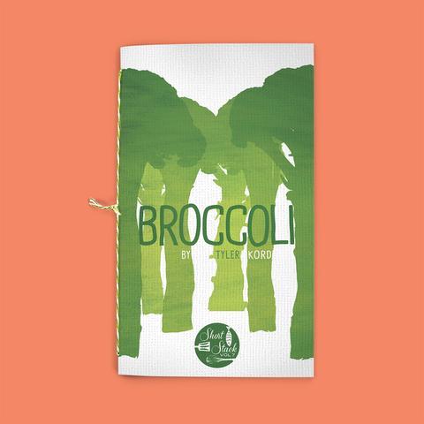 Broccoli_cover_large.jpg