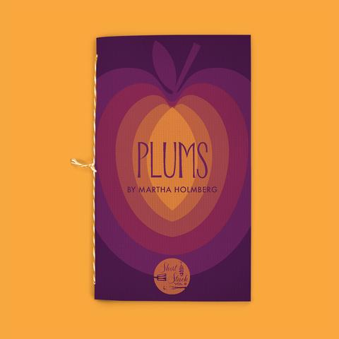 Plums_low_res_cover_large.jpg