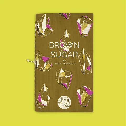 Brown_sugar_cover_large.jpg
