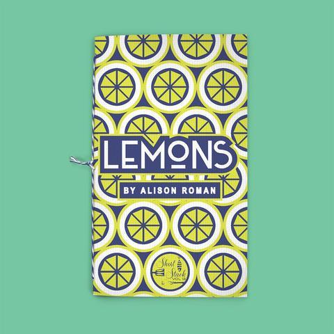 Lemons_low_res_cover_large.jpg