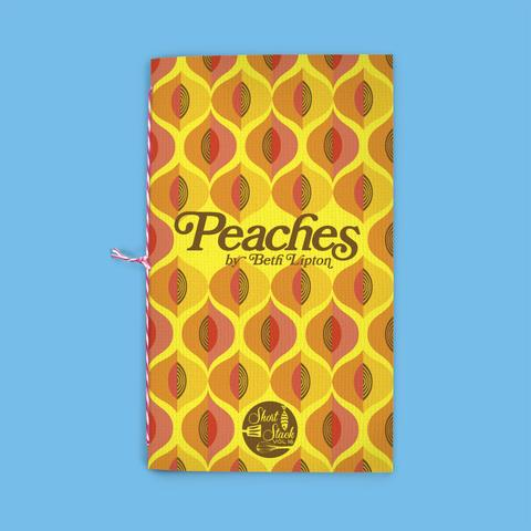 Peaches_cover_lowres_large.jpg