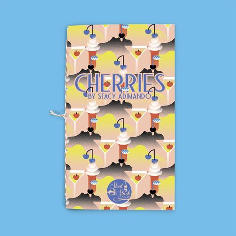 Cherries_cover_sm_large.jpg
