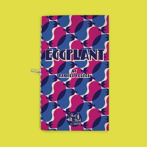 Eggplant_cover_sm_01e12175-563d-40d2-8519-b17e717a621b_large.jpg