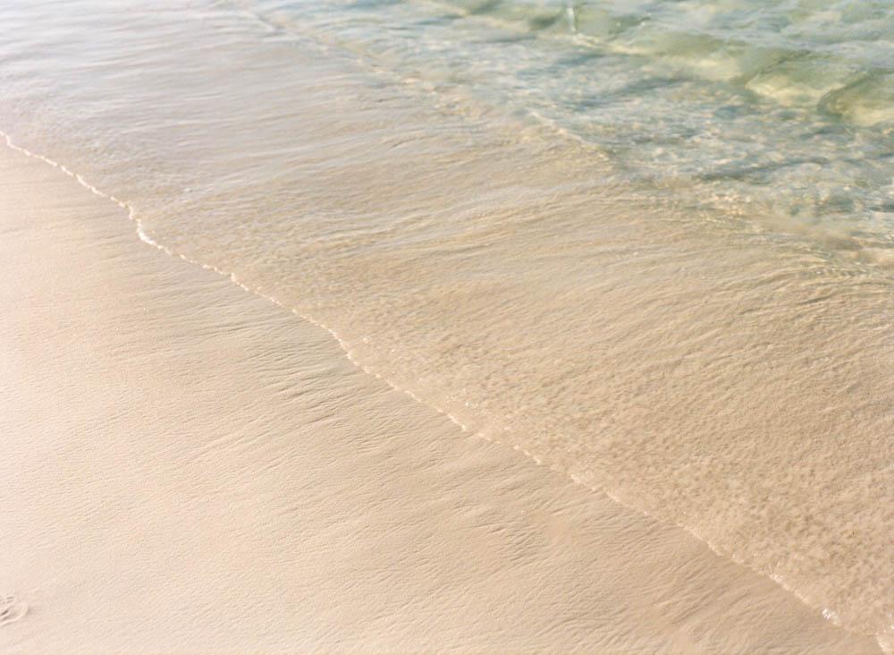 30a editorial and commercial photographer rosemary beach ©2016abigailbobophotography-21.jpg