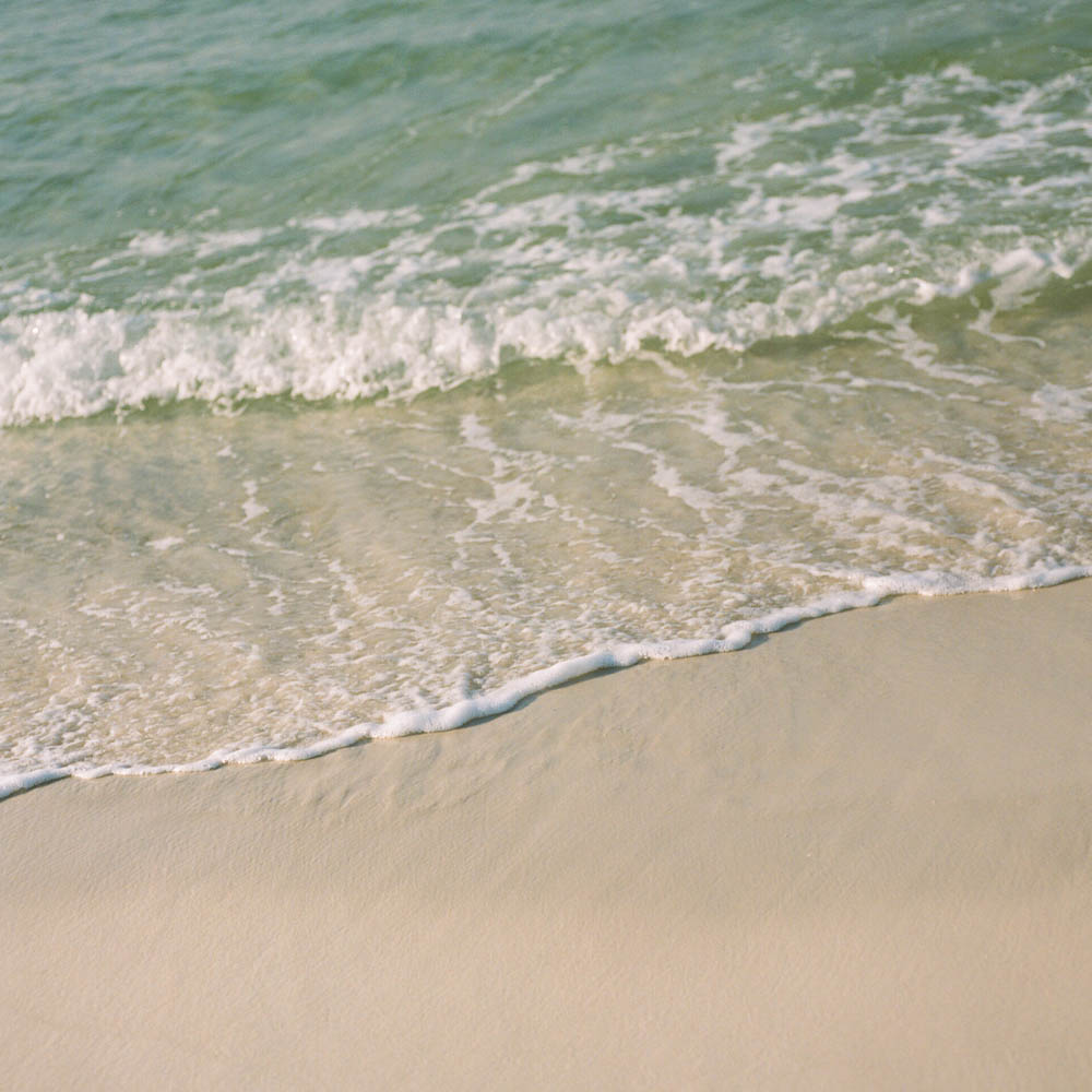 30a editorial and commercial photographer rosemary beach ©2016abigailbobophotography-11.jpg