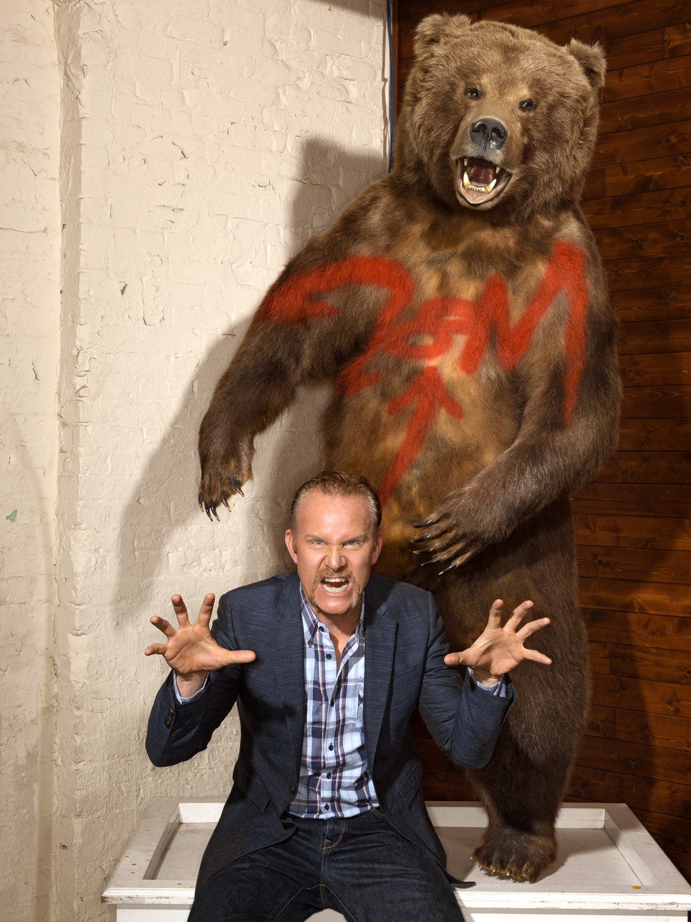 Morgan Spurlock-0019.jpg