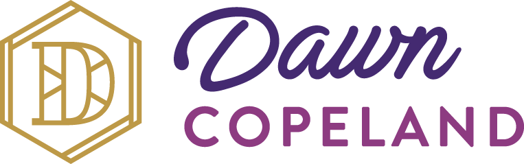 DawnCopeland-IconStackedLeft-FullColor.png
