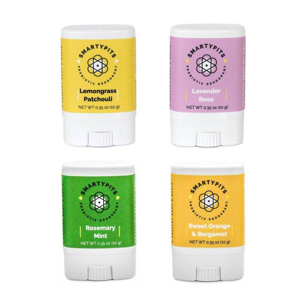 mini-deodorant-original-formula-smartypitstm_1024x1024.jpg