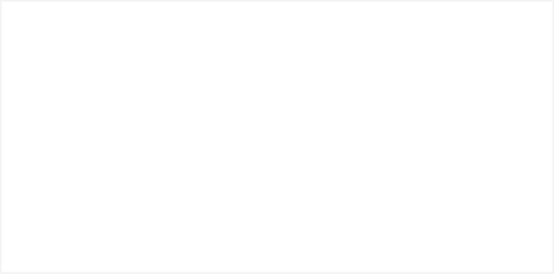 The Henry Firm | Baton Rouge Law
