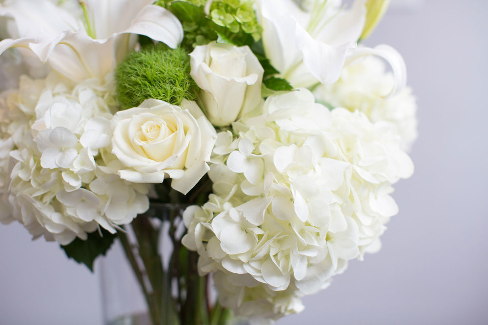 Post Road Flowers White Flowers Arrangement.jpg