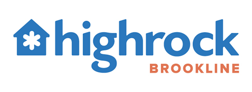Highrock Brookline