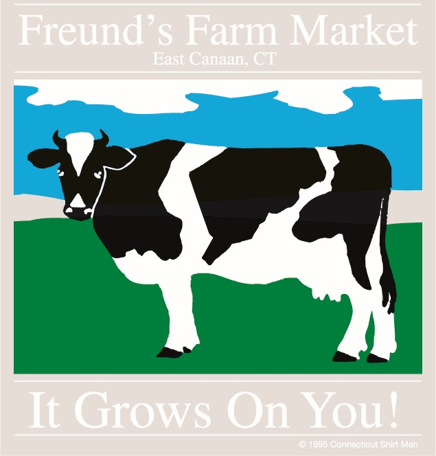 Freunds Farm Market
