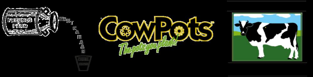 tri-logo no text.png