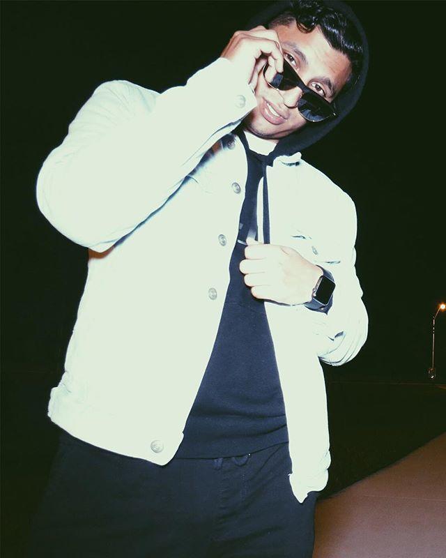 Slidin in ya girl dm like 🏄🏽♂️🏄🏽♂️🏄🏽♂️🏄🏽♂️ starshit 🤘🤘🤪🤪 #jav #jav600 #wtw #wtwfam #worththewait #hiphop #fashion #photooftheday #studio #music #miami  #like4like #independentartist #unsignedartist #instamusic #grind #livelife #rapper #rappers #mixtape #rapmusic #hiphopmusic #love #miamimusic  @jav600