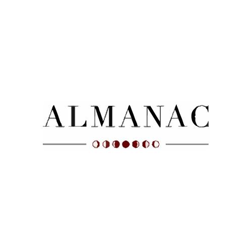 almanac.png