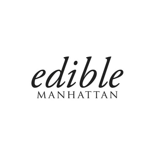 ediblemanhattan.png