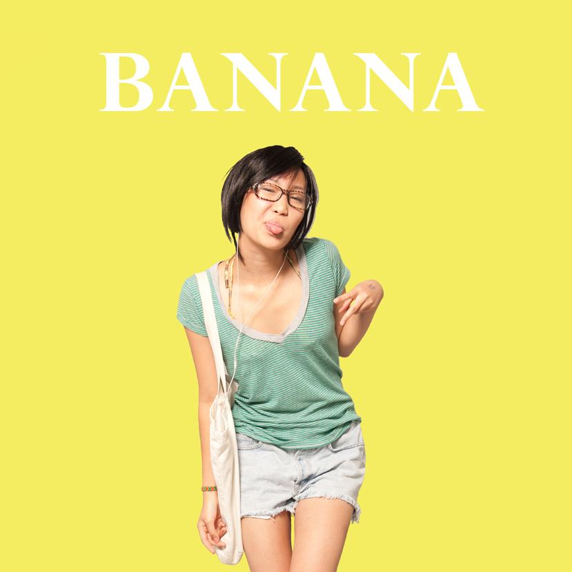 BANANAcrop.jpg