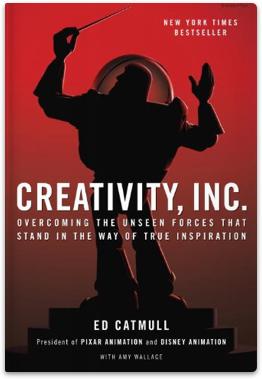 《創意電力公司》