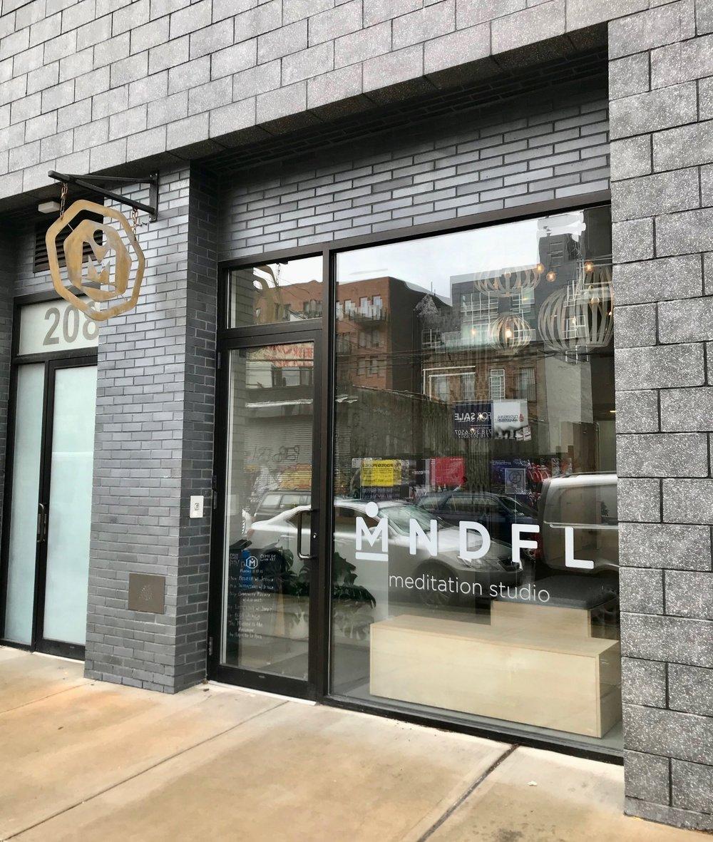 MNDFL New York 6