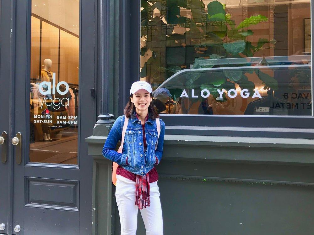 New York Alo Yoga 5.jpeg