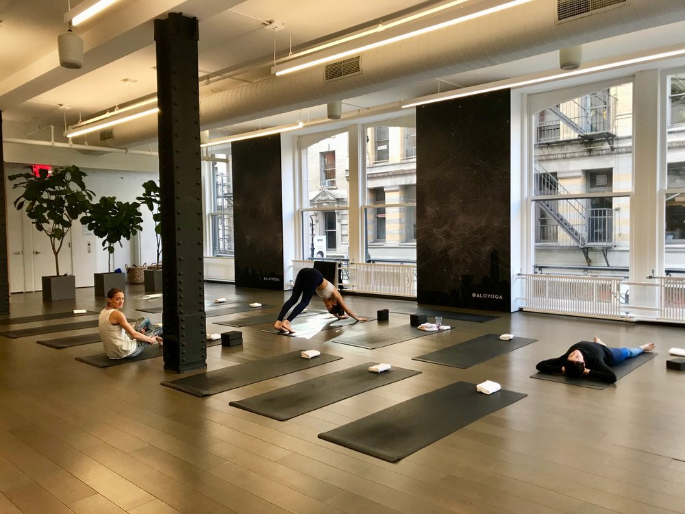 New York Alo Yoga 2.jpeg