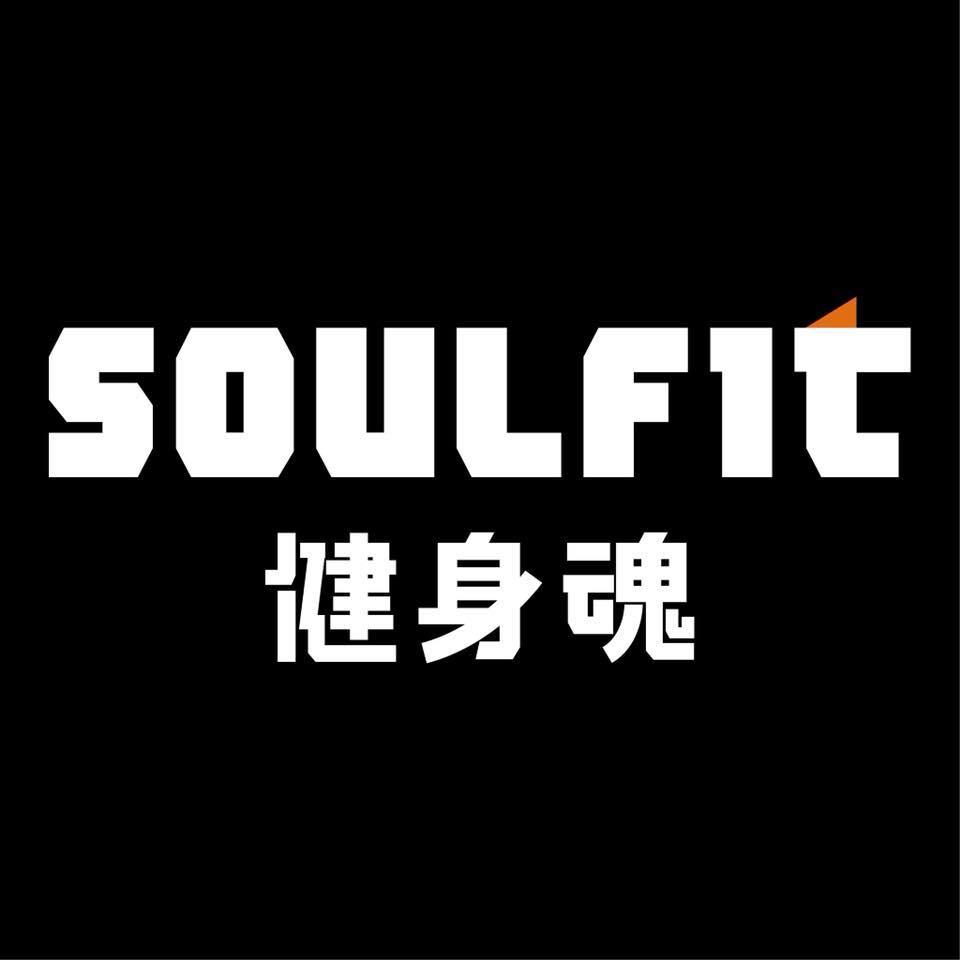 Taipei Gym Soulfit