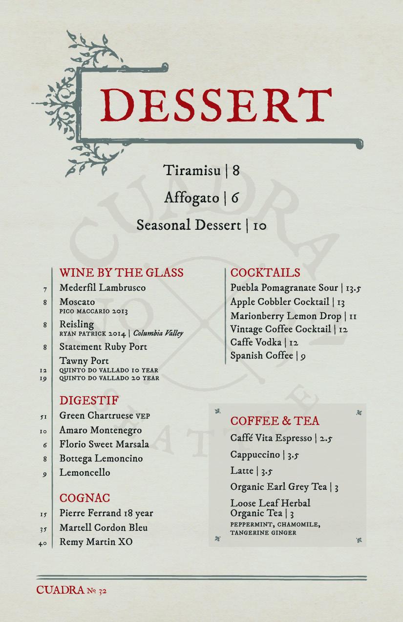 C32-Dessert-Menu-SPEC-WEB.jpg