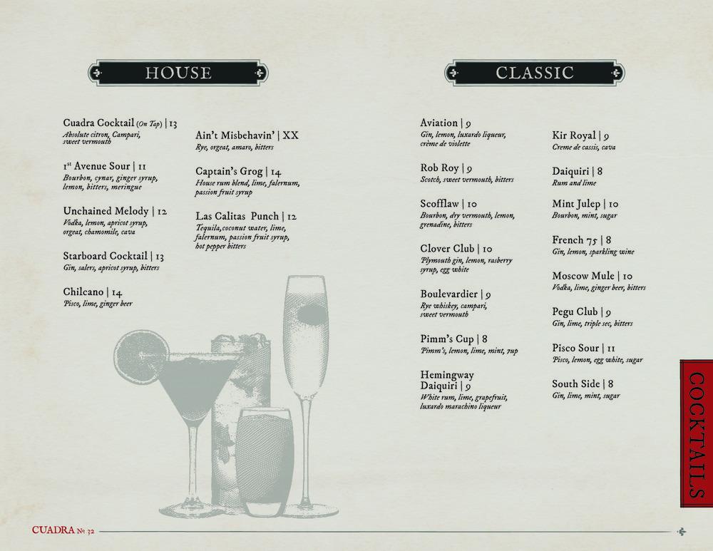 C32-DrinkMenu-Spec-WEB.jpg