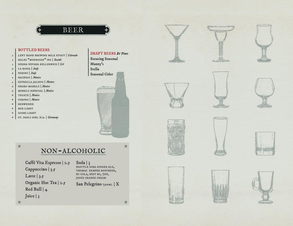 C32-DrinkMenu-Spec-WEB5.jpg