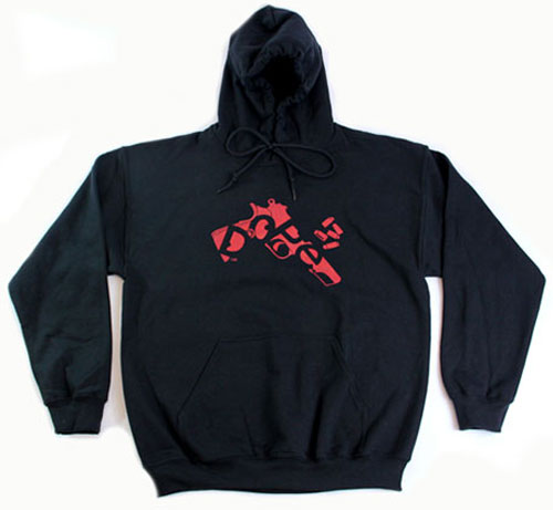 The-Dope-Game-Logod-Hoodie-Black-Red2.jpg