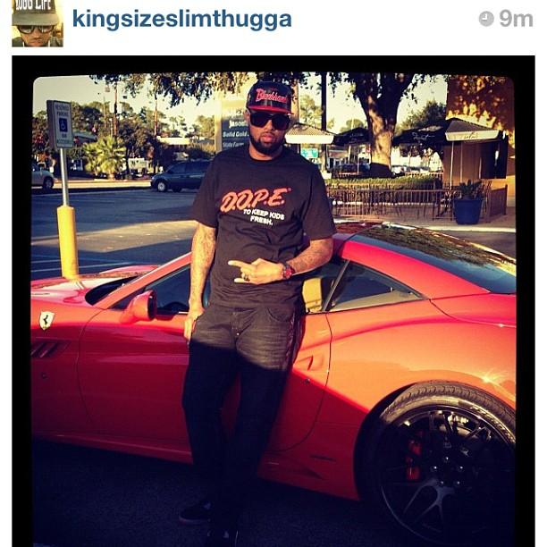 The-Dope-Game-@kingsizeslimthugga.jpg