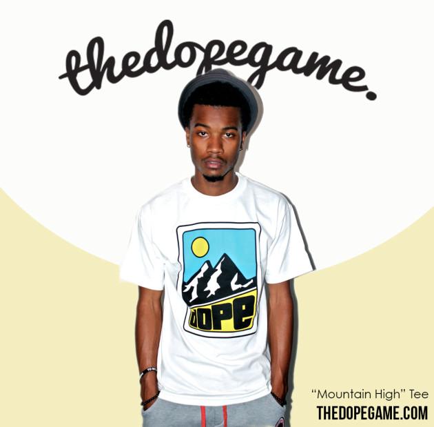 Dope-Shoot1
