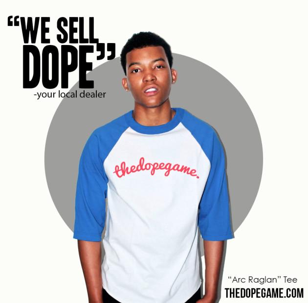 Dope-Shoot3