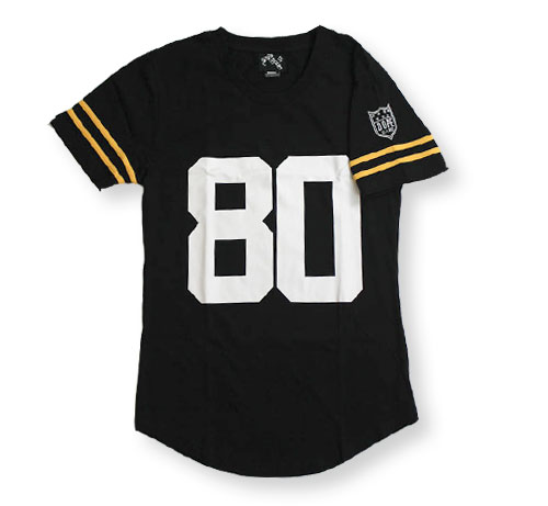 #80Pack-Football-Shirt-Black