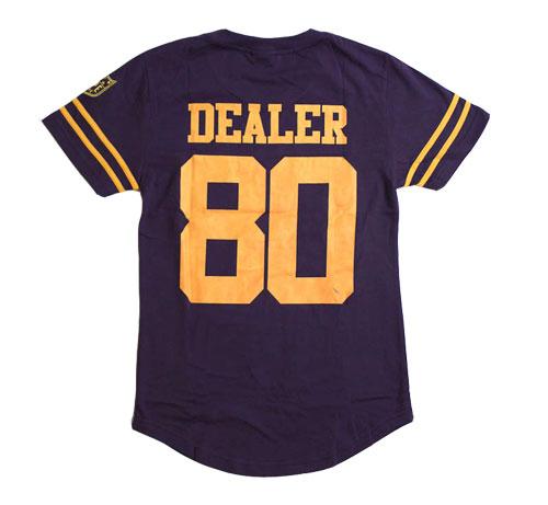 #80Pack-Football-Shirt-Purple-back